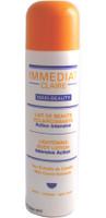 Immediat Claire Lightening Body Lotion 11.8 oz / 350 ml