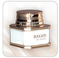 Makari Clear-Acnyl Cream Anti Acne Whitening Cream 3.38 oz / 100 ml
