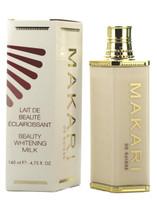 Makari Beauty Whitening Milk 4.75 oz / 140 ml