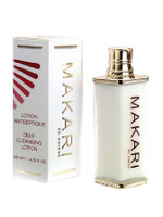Makari Deep Cleansing Lotion 4.75 oz / 140 ml