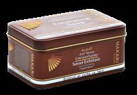 Makari Exclusive Soap Lightening Exfoliating 7 oz / 200g