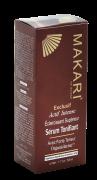 Makari Exclusive Serum Toning 1.7oz / 50g