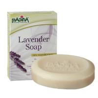 Madina Lavender Soap 3.5 oz