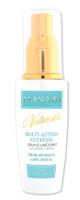 Makari Multi-Action Lightening Serum with Argan Oil&Sweet Almond Oil SPF 15  1.7oz/50ml
