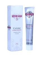 Maxi White Skin Brightening Cream 1.7 oz / 50 ml