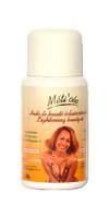 Meti Cee Lightening Beauty Oil 5 oz / 150 ml
