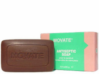 Movate Antiseptic Soap 3 oz / 85 g