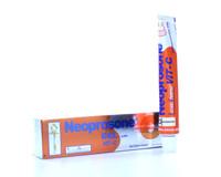 Neoprosone Vit C Tube Gel 1oz / 30 g