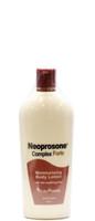 Neoprosone Moisturizing Body Lotion with skin smoothing Aloe 7oz/200ml