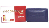Neoprosone Medicated Soap 3 oz / 85 g