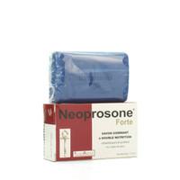 Neoprosone Exfoliating Soap 7 oz / 200 g