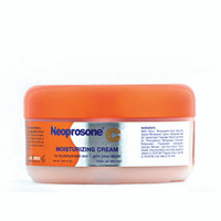 Neoprosone Vit C Moisturizing Jar Cream 8 oz / 250 ml