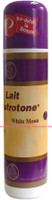 Neutrotone White Moon Lotion 16.9 oz / 500 ml