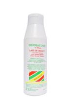 Dermaclair Beauty Lotion 8.5 oz / 250 ml