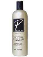 P.LaTouche Body & Hand lotion 16 oz / 473 ml