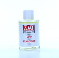 Ami White Ultra White Serum 1 oz / 30 ml
