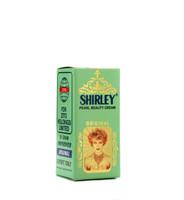 Shirley Medicated Stick Cream 0.35 oz / 10 g