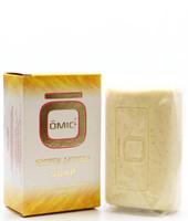 Omic Exfoliating Soap 7 oz / 200 g