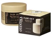 Otentika (Brown) Fade Out Jar Cream 8.8 oz / 250 ml