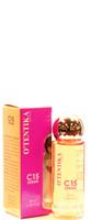 Otentika (Pink) C15 Antispot Complex Serum 1.06 oz / 30 ml