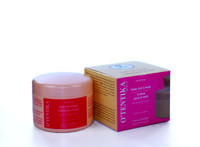 Otentika (Pink) Fade Out Jar Cream  8.8 oz / 250 ml