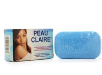 Peau Clair Soap 6.35 oz / 180 g