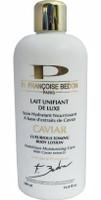 Pr. Francoise Bedon Caviar Milk Lightening 16.8/500ml