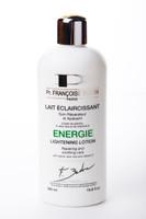 Pr. Francoise Bedon Energie Milk Lightening 16.8oz/500ml