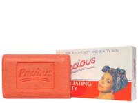 Precious Exfoliating Beauty Soap 7 oz / 200 g
