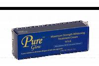 Pure Glow Maximum Strength Whitening Treatment Cream 1.7 oz / 50 g