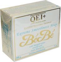 QEI+ BEBE SOAP 7OZ/200g