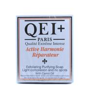 QEI+ Active Harmonie Repair Purifying Soap 7 oz / 200 g
