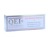 QEI+ Harmonie Reparateur Moisturising Toning Cream 1.76oz/50ml