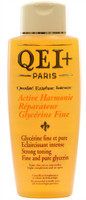 QEI+ Harmonie Strong Toning Fine and Pure Glycerin 16.8 oz / 500 ml