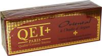 QEI+ Oriental Strong Toning Cream With Argan Oil 1.76oz/50ml