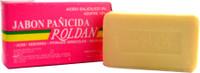 Roldan Panicida (Pink) Soap 2.63 oz / 75 g