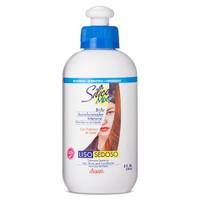 Silicon Mix Intensive Leave-in Conditioner 8 oz / 236 ml