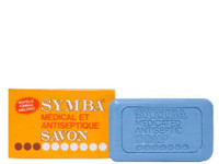 Symba Medicated Soap 2.8 oz / 80 g