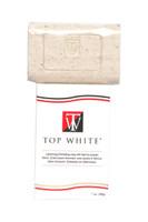 Top White Lightening Exfoliating Soap 7 oz / 200 g