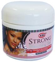 XBI Strong Bleaching & Rejuvenating Gel Jar w/ hq 2oz/59ml