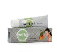 New Light Zaban Tube Cream 1.57oz / 47ml