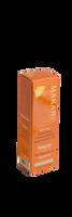 Makari Extreme Carrot and Argan Gel 1.56 FL. OZ.