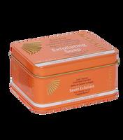 Makari Extreme Carrot and Argan Soap 7 oz / 200gr