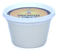Nature Fresh Shea Butter 16oz