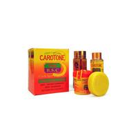 Carotone Trio B.S.C. Black Spot Corrector 4.4oz/140g