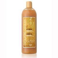 Fair & White Gold Precious Scrub Shower Gel 840ml / 31.8 fl oz