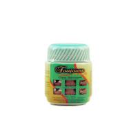 Toujours Jenue Brightening Jar Cream 10oz/300g
