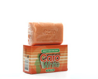 Caro White Beauty Skin Tone Soap(EU) 7oz/200g