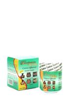 Toujours Jeune Eraser Cream 1.4 oz/40g