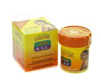 Carotone Black Spot Corrector Jar Cream 1 oz / 30 ml